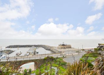 Thumbnail 1 bed flat for sale in Pier Street, Ventnor