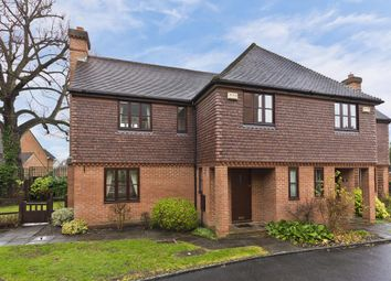 3 bed semi-detached house to rent in Oldfield Wood, Maybury Hill GU22