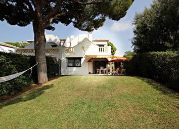 Thumbnail 3 bed villa for sale in Calahonda, Calahonda, Spain