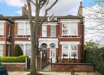 Thumbnail 4 bed property for sale in Craigerne Road, London