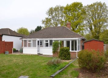 Thumbnail 3 bed property to rent in Post Office Road, Inkpen, Hungerford