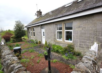 Thumbnail 3 bed detached house for sale in Gilbraehead Cottage, Newcastleton, Scottish Borders