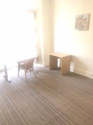 Thumbnail 3 bedroom flat to rent in Meldon Terrace, Heaton, Newcastle Upon Tyne