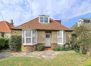 3 bed detached bungalow for sale in Court Lane, Drayton, Portsmouth PO6
