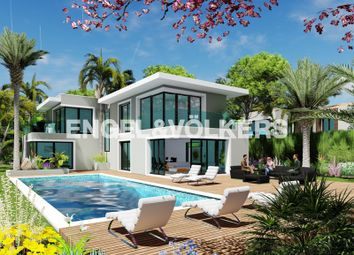 Thumbnail 4 bed property for sale in 83990 Saint-Tropez, France