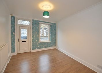 Thumbnail 2 bed property to rent in Brinckman Street, Barnsley