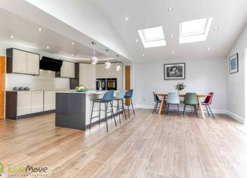 3 bed semi-detached house for sale in Marston Gardens, Luton LU2