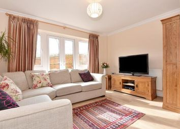 Thumbnail 3 bed end terrace house for sale in Terriers, High Wycombe, Buckinghamshire