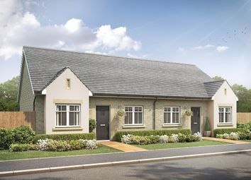 "Thumbnail 2 bed terraced house for sale in ""Devon"" at Inglewhite Road, Longridge, Preston"