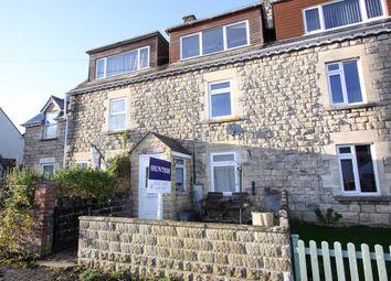 Thumbnail 3 bed terraced house for sale in Etheldene Road, Stroud
