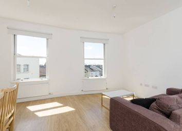 Thumbnail 3 bedroom flat to rent in Salisbury Pavement, Fulham