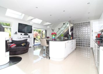 5 bed property for sale in London Road, Pyecombe, Brighton BN45