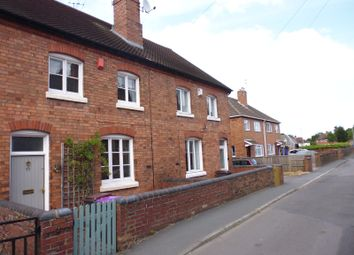 Thumbnail Room to rent in Albion Street, St. Georges, Telford