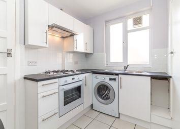 3 bed flat to rent in Geffrye Estate, London N1