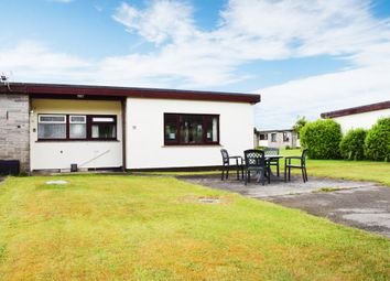 2 bed terraced bungalow for sale in Predannack, Helston, Cornwall TR12
