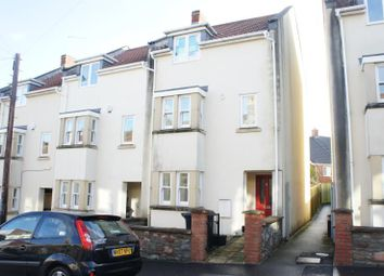 Thumbnail 4 bedroom terraced house to rent in Lydia Court, Ashley Down