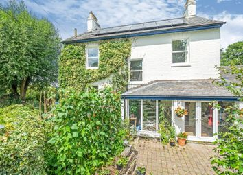 Thumbnail Detached house for sale in Butt Hill, Napton, Southam