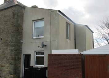 Thumbnail 1 bed end terrace house to rent in Caroline Pit Cottages, Denton Burn, Newcastle Upon Tyne