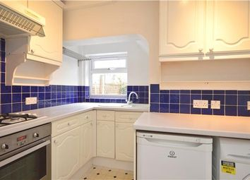 Thumbnail Maisonette to rent in Telferscot Road, Balham