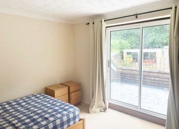 Room to rent in Broadlands Close, Calcot, Reading RG31