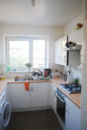 Thumbnail 3 bed flat to rent in Hendale House, Upper Clapton Road, Hackney