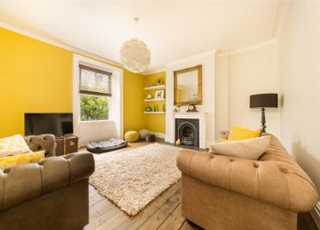 Thumbnail 5 bedroom property for sale in York Street, Newcastle Upon Tyne