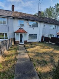 Thumbnail 3 bed terraced house to rent in Mardale Drive, Middleton, Manchester