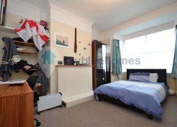 Thumbnail 6 bed terraced house to rent in Howard Road, Leicester