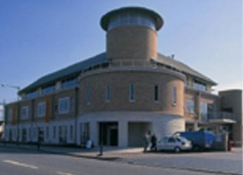 Thumbnail Serviced office to let in London Road, Thames Valley, Staines