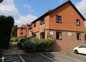 Thumbnail 2 bed flat for sale in Gardyne Mews, Springwell Road, Tonbridge