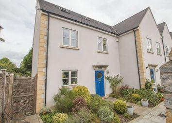 3 bed end terrace house for sale in Back Lane, Keynsham, Bristol BS31