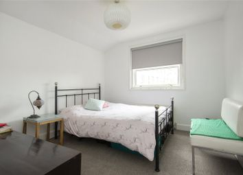 Thumbnail 2 bed flat for sale in Mabley Street, London
