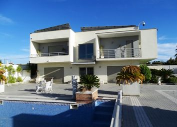Thumbnail 4 bed detached house for sale in Madalena E Beselga, Madalena E Beselga, Tomar