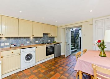 Thumbnail 1 bed flat for sale in 51A Cumberland Street, New Town