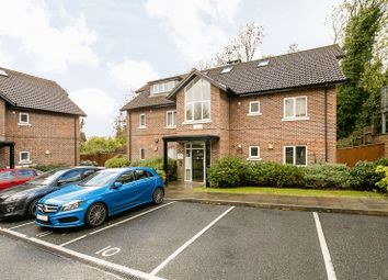 Thumbnail 2 bed flat to rent in Whitethorn Avenue, Coulsdon