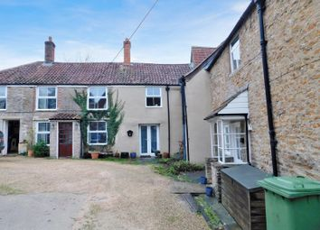 Thumbnail 1 bed property to rent in Goose Street, Beckington, Frome