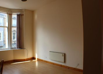 Thumbnail 1 bed flat to rent in Douglas Bridge House, Channel Street, Galashiels