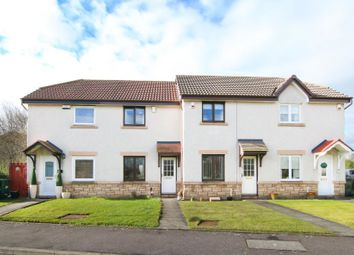 Thumbnail 2 bedroom terraced house to rent in Gilberstoun Loan, Brunstane, Edinburgh