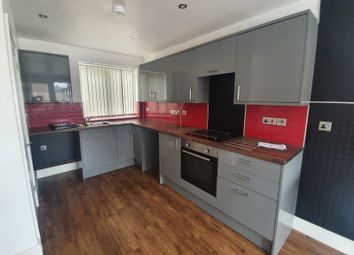 Thumbnail 3 bed terraced house to rent in Usk Way, Birmingham