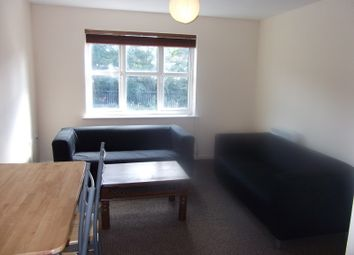 Thumbnail 2 bedroom flat to rent in Mallard Court, Coventry