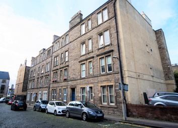 Thumbnail 1 bed flat for sale in 2F4 5 Heriothill Terrace, Canonmills