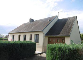 Thumbnail Commercial property for sale in Saint-Hilaire-Du-Harcouet, Basse-Normandie, 50600, France