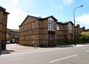 Thumbnail Office to let in Iverson Road, West Hampstead, London