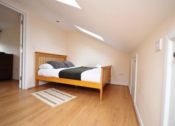 Thumbnail 1 bed property to rent in Steels Lane, (Double Room), Limehouse, London