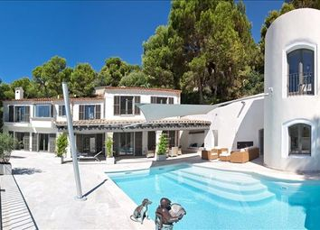 Thumbnail 5 bed property for sale in 07150 Andratx, Balearic Islands, Spain