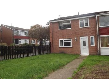 3 bed property to rent in Deptford Crescent, Nottingham NG6