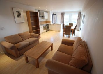 Thumbnail 2 bed flat to rent in The Linx, 10 Naples Street, Red Bank