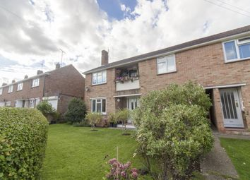 Thumbnail 2 bed flat to rent in Duncroft, Windsor