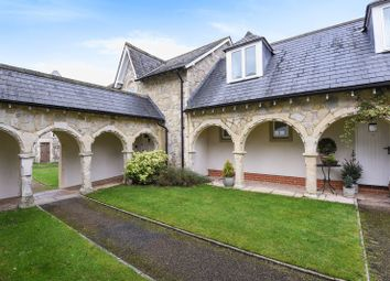 Thumbnail 3 bed property for sale in Bemerton Farm, Lower Road, Salisbury