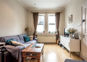 Thumbnail 1 bed property for sale in Market Terrace, Albany Road, Brentford